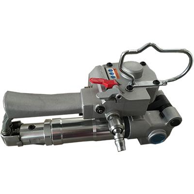 pneumatic strapping machine