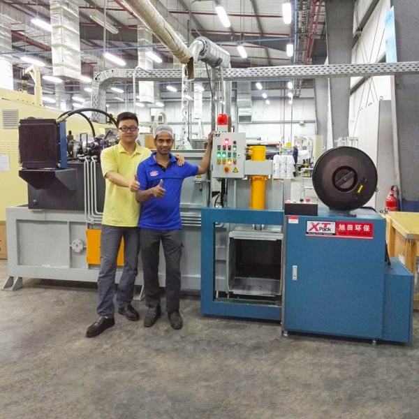 full-automatic-two-ram-balers-5.jpg