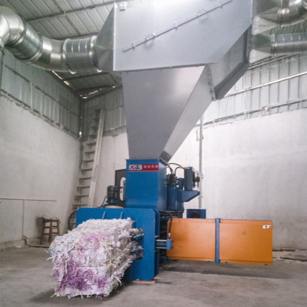 small-sized-full-automatic-balers-with-cyclone-for-packaging-plants-6.jpg