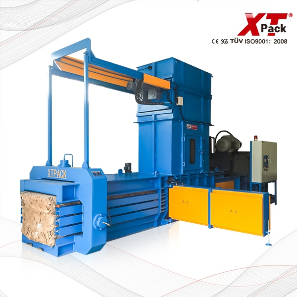 medium-sized-full-automatic-balers-1.jpg