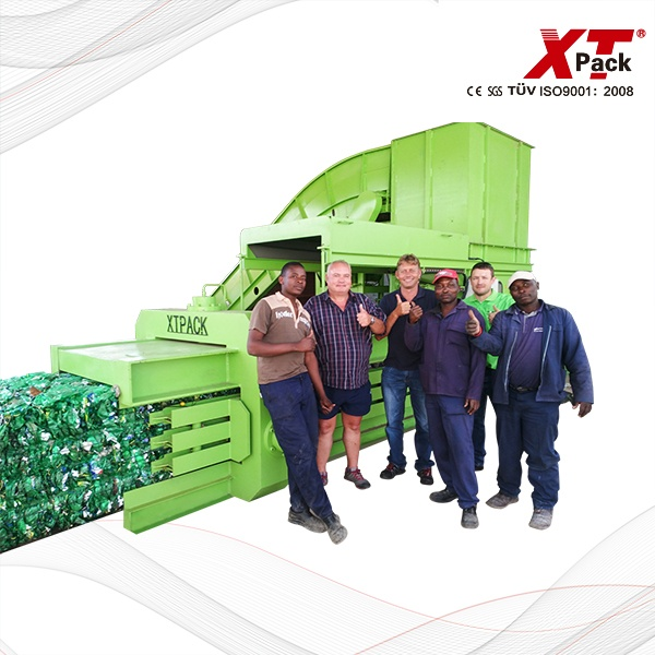 medium-sized-full-automatic-balers-2.jpg