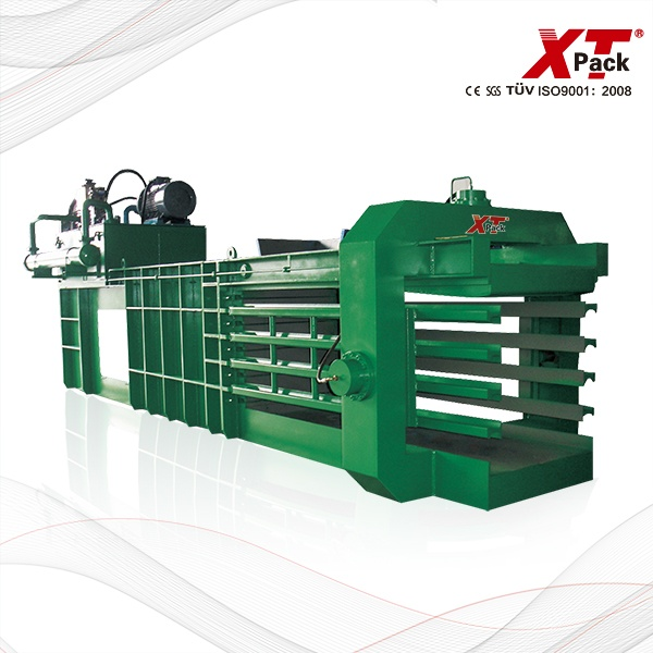 semi-automatic-balers-with-open-gate-1.jpg