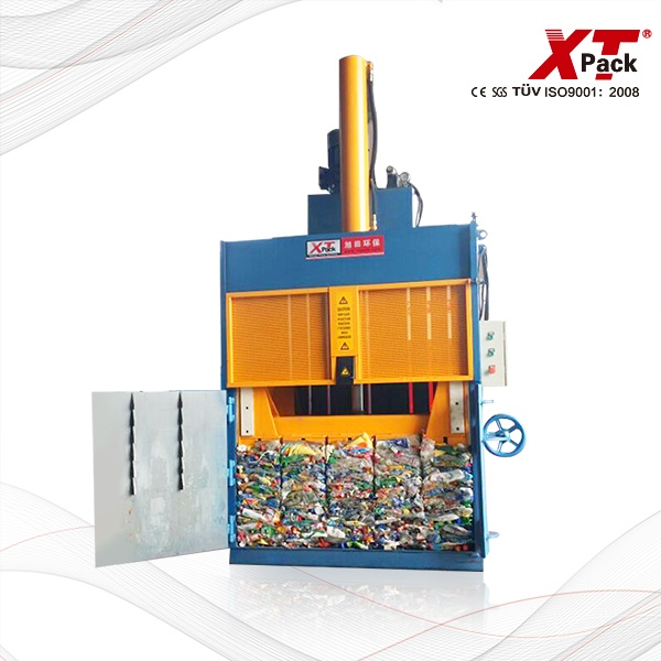 cans-pet-bottle-balers-2.jpg
