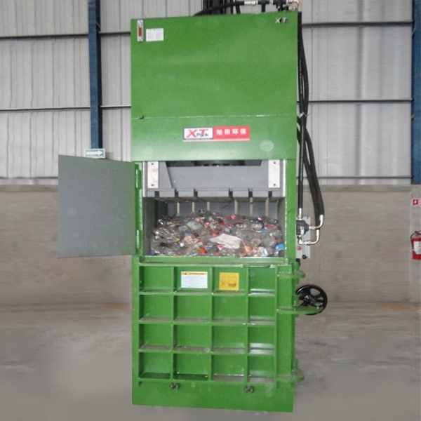 cans-pet-bottle-balers-4.jpg