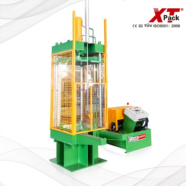 XTpack Balance Price, China Balance Manufacturers